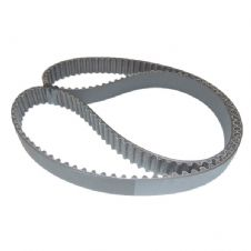 Yamaha 6DA-W4624-00 Timing Belt